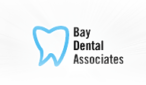 Visit Bay Dental Associates: Aaron Moneyhan DMD, PA